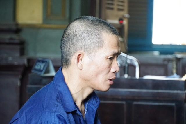 Tăng án hung thủ trong vụ ông Huỳnh Văn Nén bị oan hơn 17 năm - ảnh 2