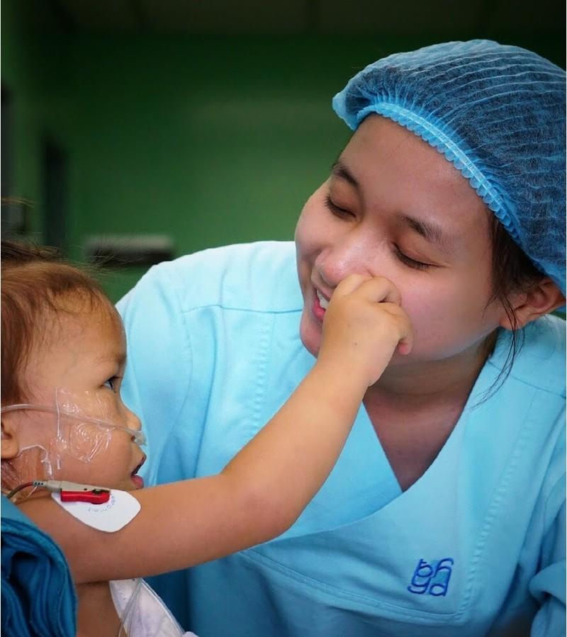 Ở Việt Nam, nghề nào dễ bị stress nhất? - ảnh 1