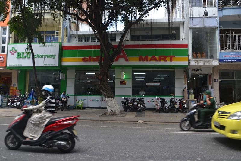 Những dự án, công sản nào ở Đà Nẵng bị điều tra? - ảnh 6