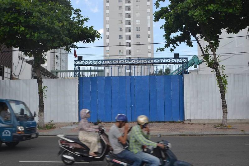 Những dự án, công sản nào ở Đà Nẵng bị điều tra? - ảnh 3
