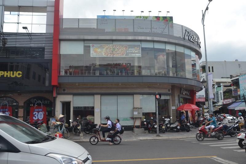 Những dự án, công sản nào ở Đà Nẵng bị điều tra? - ảnh 8