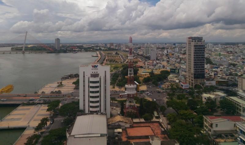 Những dự án, công sản nào ở Đà Nẵng bị điều tra? - ảnh 1