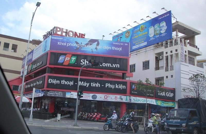 Những dự án, công sản nào ở Đà Nẵng bị điều tra? - ảnh 4