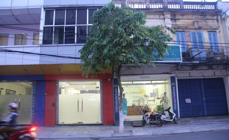 Những dự án, công sản nào ở Đà Nẵng bị điều tra? - ảnh 5