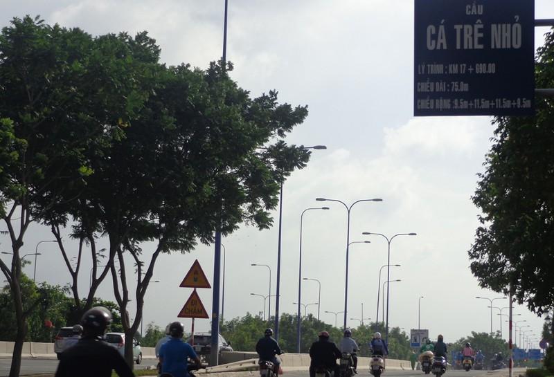 Nhà đầu tư địa ốc cùng TP làm cầu qua đảo Kim Cương - ảnh 2