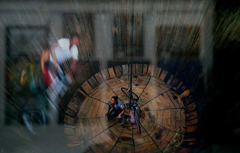 Chiêm ngưỡng 148 khoảnh khắc nhiếp ảnh thế giới tại TP.HCM - ảnh 13