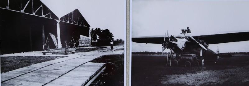 Dấu ấn kiến trúc Pháp ở Sài Gòn qua ảnh - ảnh 12