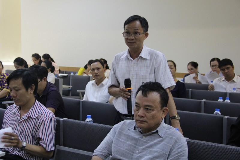 TP.HCM triển khai quy chế cơ sở dữ liệu công chứng điện tử  - ảnh 2