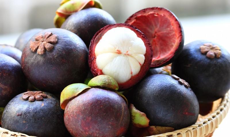 Bạn đã biết phân biệt trái cây chứa hóa chất? - ảnh 3