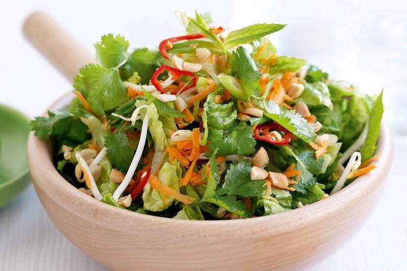 Những loại thực phẩm có lợi và thực phẩm có hại  - ảnh 3