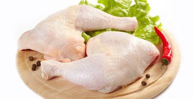 Những loại thực phẩm có lợi và thực phẩm có hại  - ảnh 4