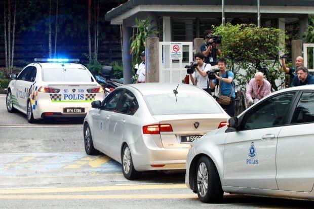 10 chuyên gia được gọi đến phiên xử Đoàn Thị Hương - ảnh 1
