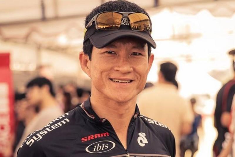 Những người hùng thầm lặng giải cứu đội bóng nhí Thái Lan - ảnh 5