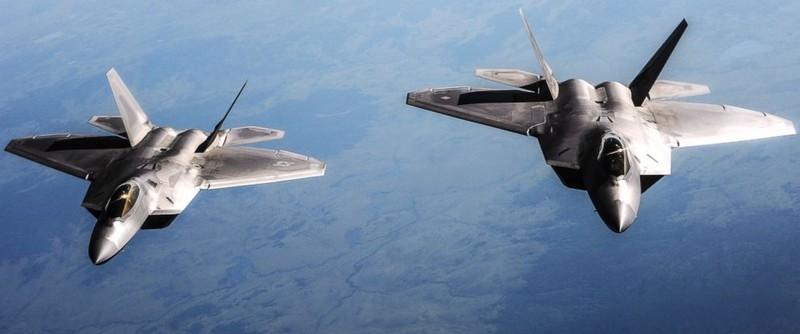 S-500 của Nga có thể hạ gục F-22, F-35 của Mỹ? - ảnh 3