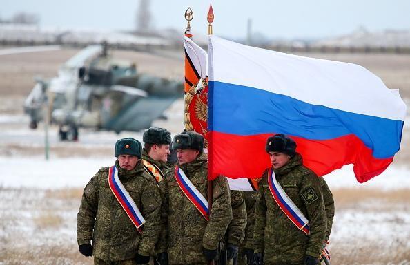 Nga sẽ phát triển vũ khí 'độc nhất vô nhị' nếu Mỹ rút khỏi INF - ảnh 2