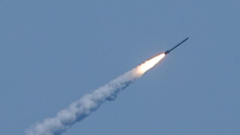 Mỹ muốn Nga từ bỏ hoặc chỉnh sửa tên lửa bị cho là vi phạm INF - ảnh 1