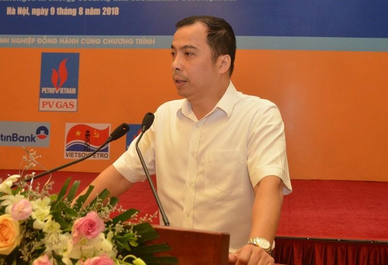 Nguy cơ thiếu điện cao, tính mua thêm điện từ Lào - ảnh 1