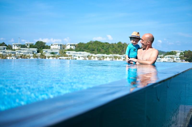 Nghỉ dưỡng 5 sao Premier Village Phu Quoc Resort - ảnh 2