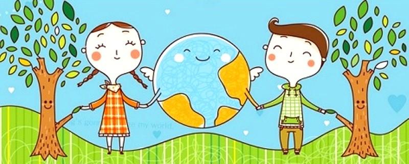 TP.HCM tổ chức 'Ngày hội sống xanh' lần thứ 11 năm 2018 - ảnh 2