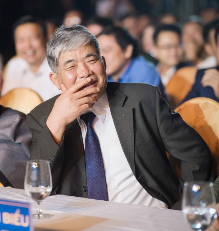 KĐT Thanh Hà bừng sáng khi gia nhập Tập đoàn Mường Thanh - ảnh 3
