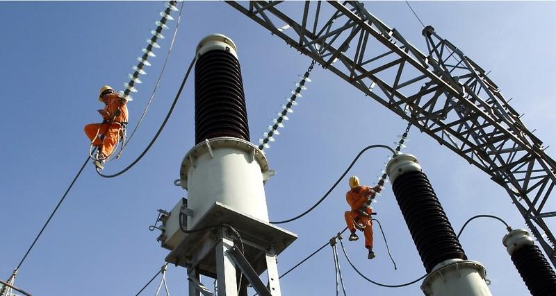 EVN khuyến cáo dùng điện tiết kiệm khi thời tiết nắng nóng - ảnh 2