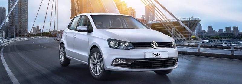 Volkswagen toàn cầu tăng trưởng mạnh 6 tháng đầu năm 2018 - ảnh 3