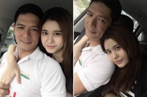 Lộ ảnh thân mật với Trương Quỳnh Anh, Bình Minh nói gì? - ảnh 4