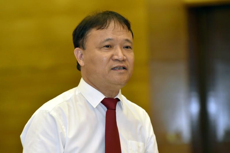 Kết quả hình ảnh cho Số phận tới đây của các mỏ titan ở Bình Thuận sẽ ra sao?