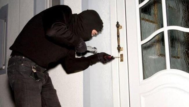 Chuyện ly kì vụ bắt osin gây ra hàng loạt vụ trộm ở TP.HCM