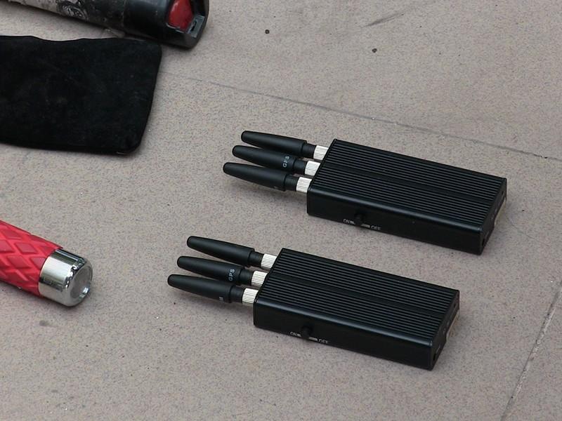 Băng trộm công nghệ cao chuyên đá nóng xe SH ở Sài Gòn - ảnh 4