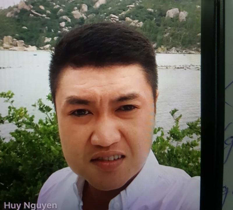 Bắt nhóm cướp tấn công 2 vợ chồng đi ô tô ở Tân Phú - ảnh 3