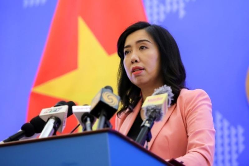 Hoan nghênh Hàn Quốc nới lỏng visa cho người Việt - ảnh 1