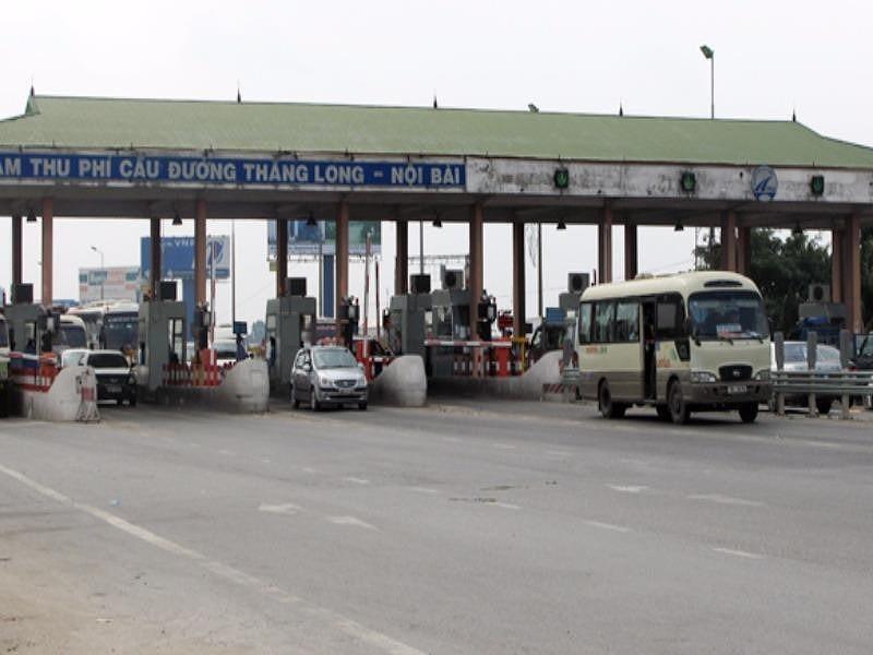 Dời trạm Bắc Thăng Long-Nội Bài phải chờ Thủ tướng quyết  - ảnh 1