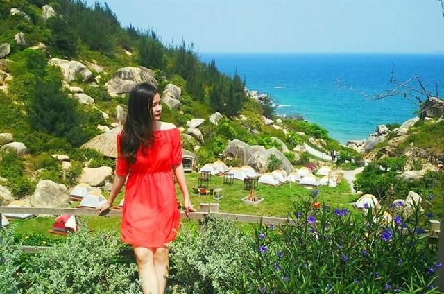 5 địa điểm du lịch mới tinh giới trẻ đang 'săn lùng' - ảnh 15