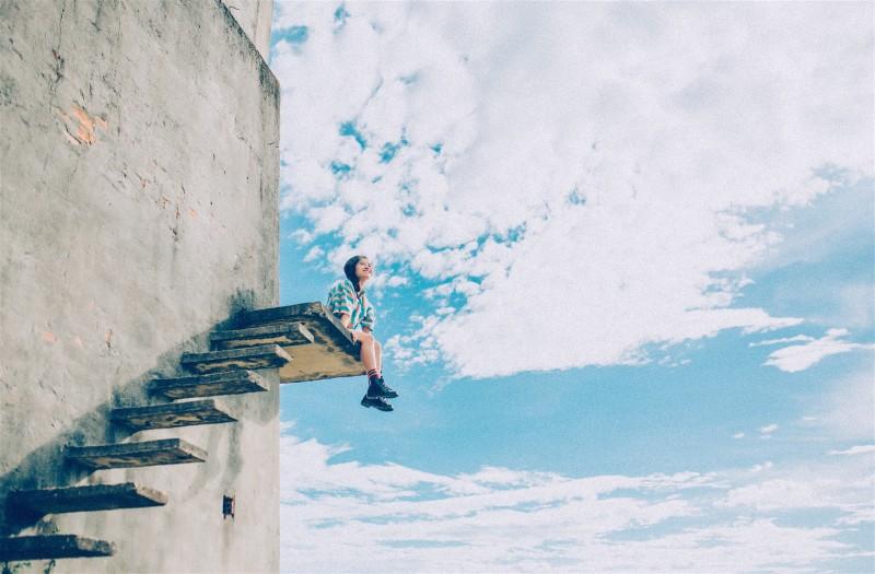 5 địa điểm du lịch mới tinh giới trẻ đang 'săn lùng' - ảnh 2