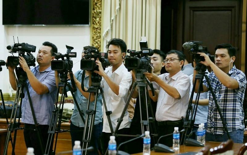 TP.HCM nhận trách nhiệm, xin lỗi người dân về vụ Thủ Thiêm  - ảnh 2