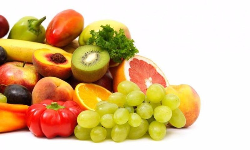 Uống nhiều nước ép trái cây, nên hay không? - ảnh 1