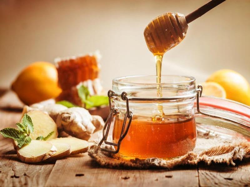 Mật ong không tốt cho người tiểu đường - ảnh 1