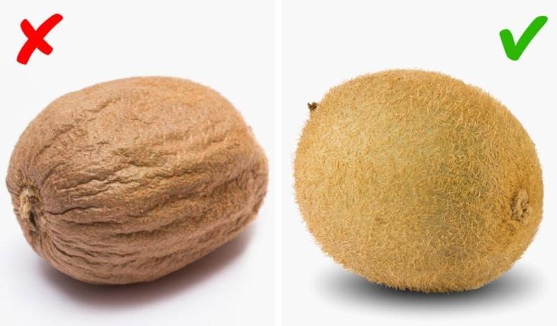 Mẹo lựa chọn trái cây tươi an toàn mà bạn cần biết - ảnh 6