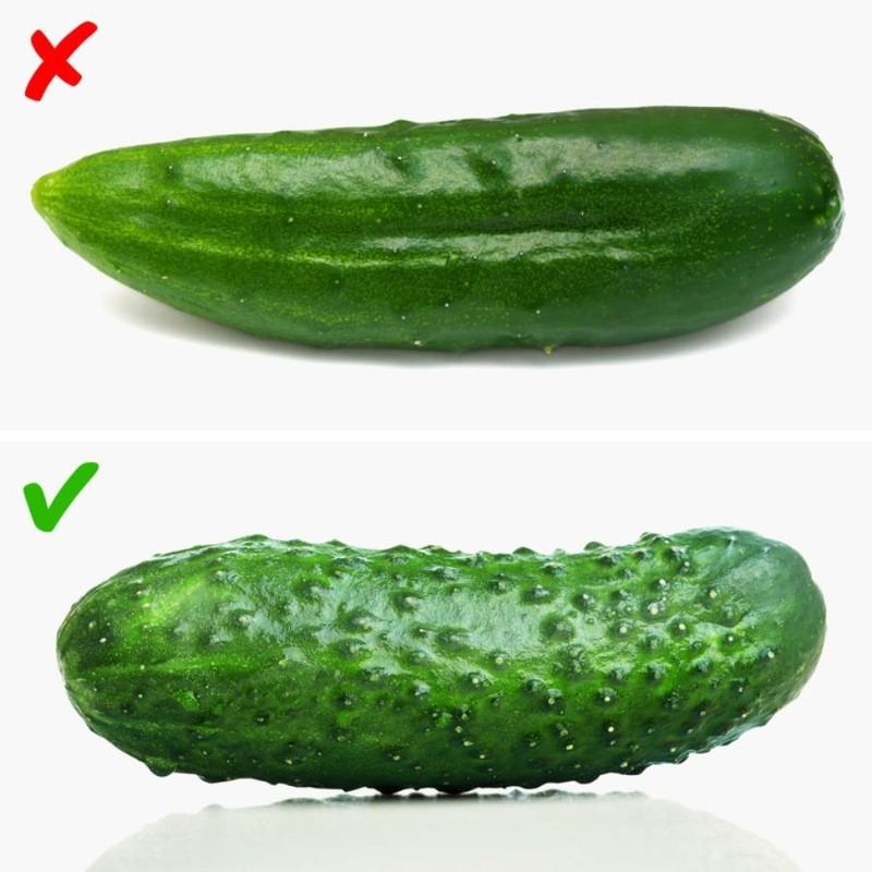 Mẹo lựa chọn trái cây tươi an toàn mà bạn cần biết - ảnh 4
