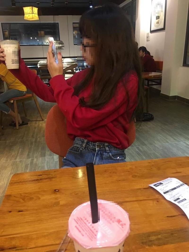 Những nguy cơ tiềm ẩn khi 'nghiện' trà sữa - ảnh 1