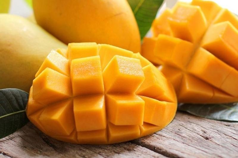 Ăn nhiều hoa quả vẫn có thể bị thừa cân béo phì - ảnh 1