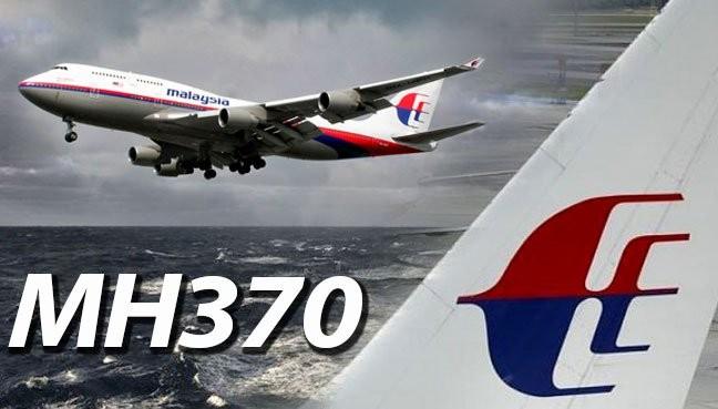 Xử lý trách nhiệm vụ đưa tin thất thiệt về MH370 ở Gia Lai - ảnh 1
