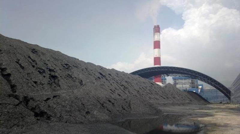 Kiến nghị đoàn ĐBQH thúc đẩy giải quyết tro xỉ tồn ở Vĩnh Tân - ảnh 2
