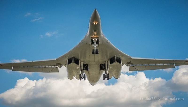 5 mẫu máy bay tiêm kích tốt nhất của Nga - ảnh 5