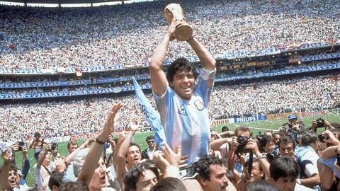 Argentina tại World Cup 2018: Cơ hội cuối cho Messi - ảnh 2