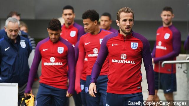 Du khách chê chỗ ở của tuyển Anh ở World Cup 2018 thậm tệ - ảnh 3