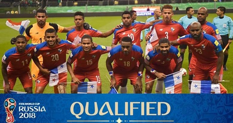 Bảng G World Cup 2018: Chờ đại chiến châu Âu - ảnh 4