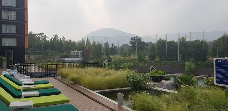 Olympic VN thay đổi khách sạn, chấn thương của Duy Mạnh ra sao - ảnh 1