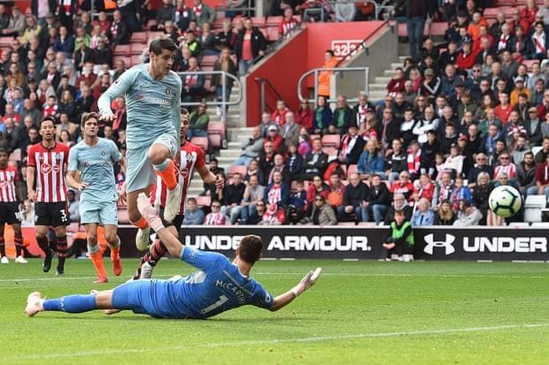 Liverpool, Man. City 'níu chân' nhau, Chelsea hưởng lợi lớn - ảnh 5